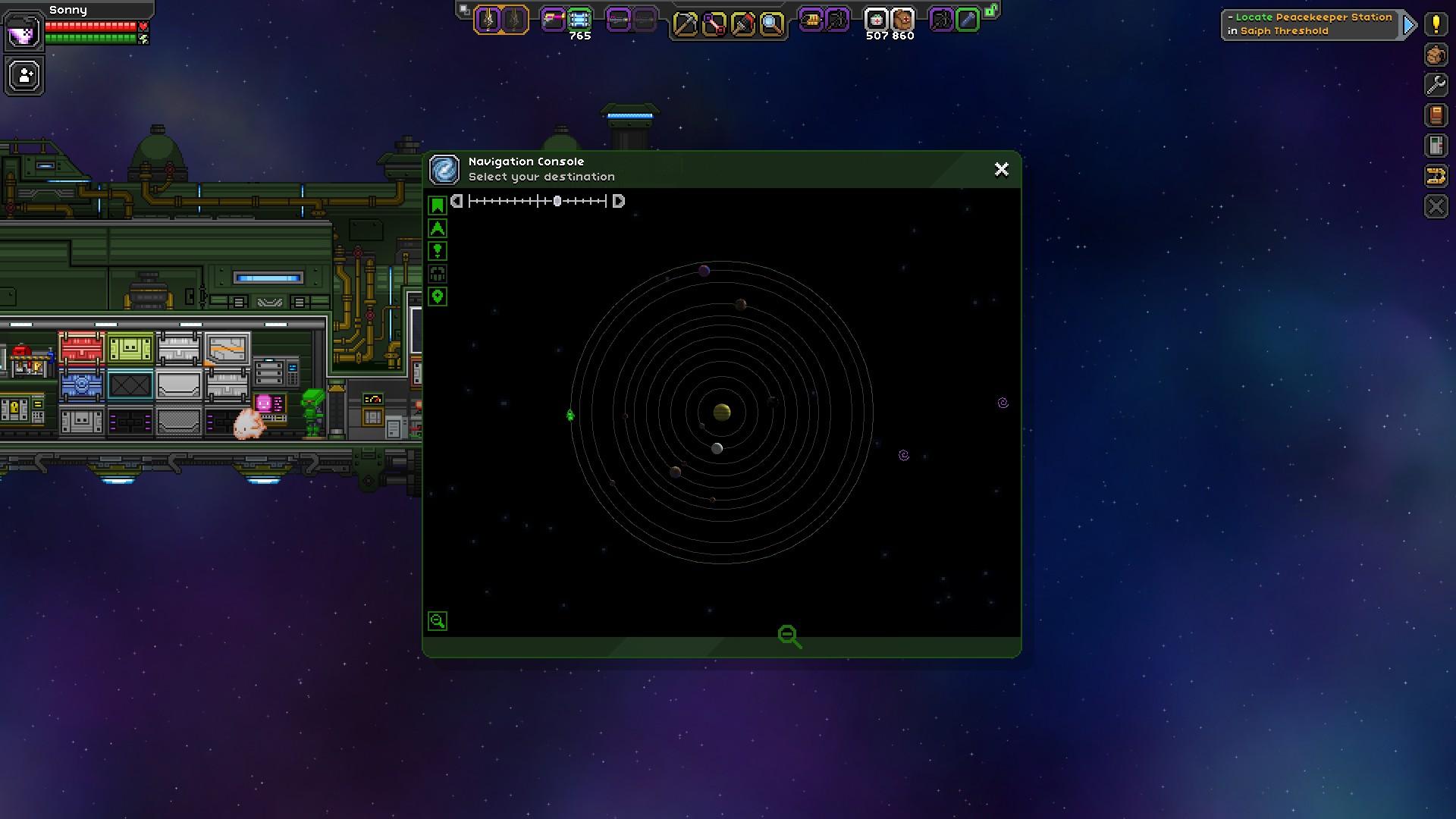 10 Moons Navigation.jpg