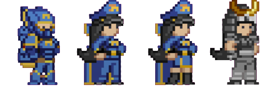 armors.png