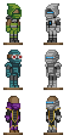 armors3.png