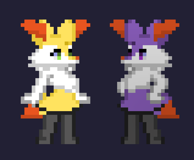 Braix F and M .png