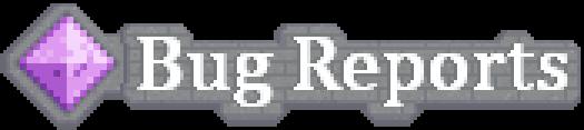 bugreports_medium.png