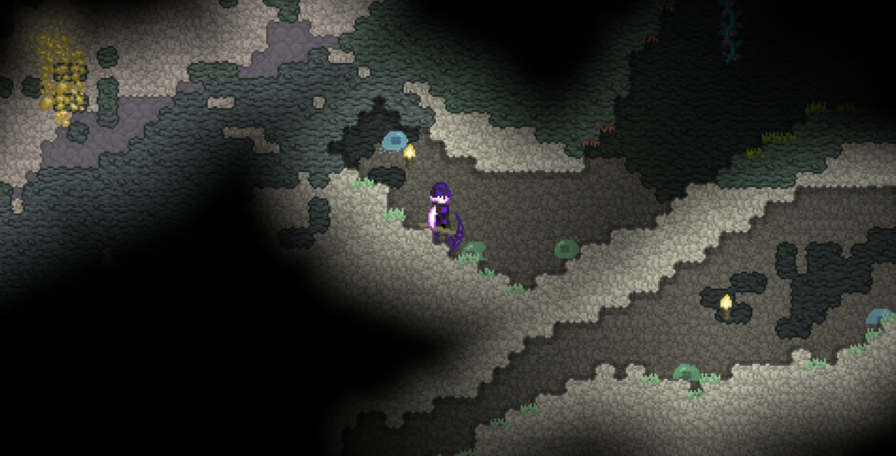 cave2.png