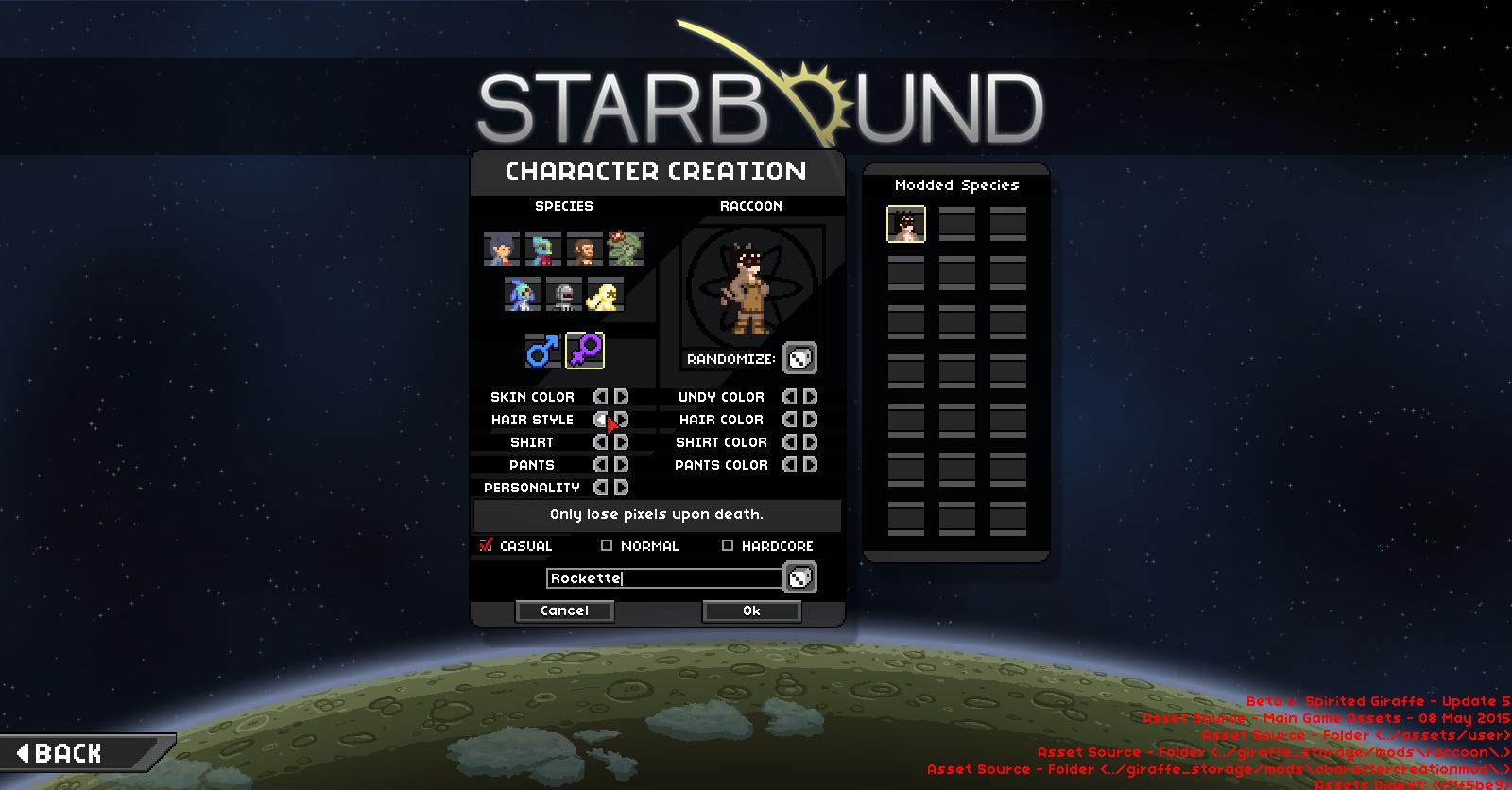 Character Creator Shot.jpg