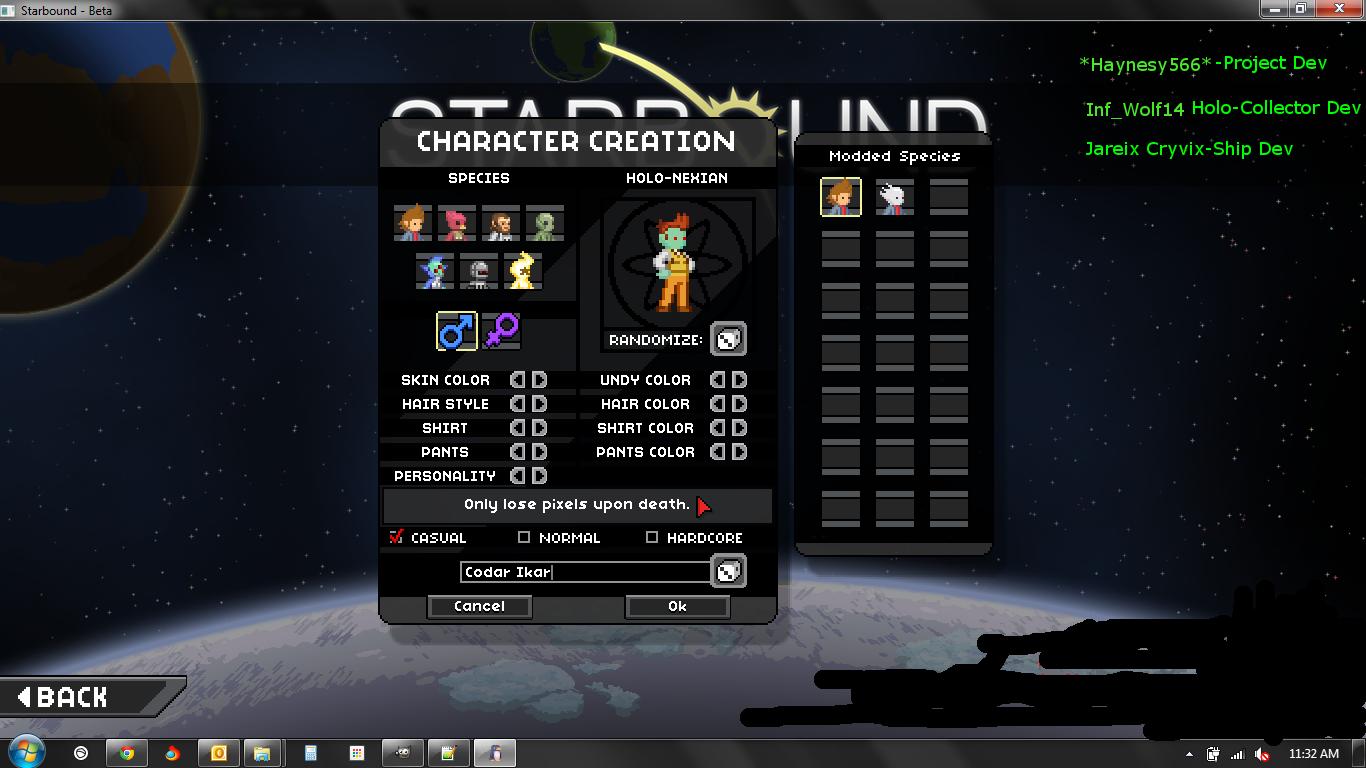 charactercreation.png
