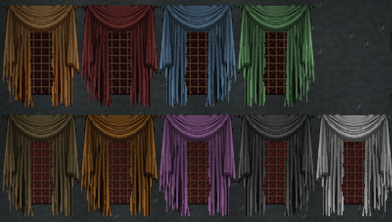 curtains5.png