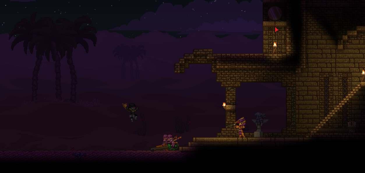 dungeoneer-silo1.jpg