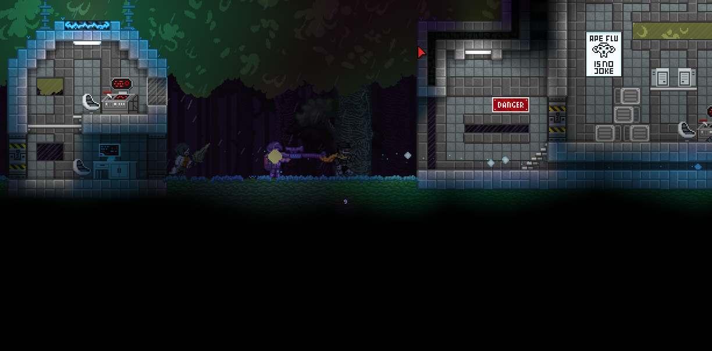 dungeoneer-spaceelevator1.jpg