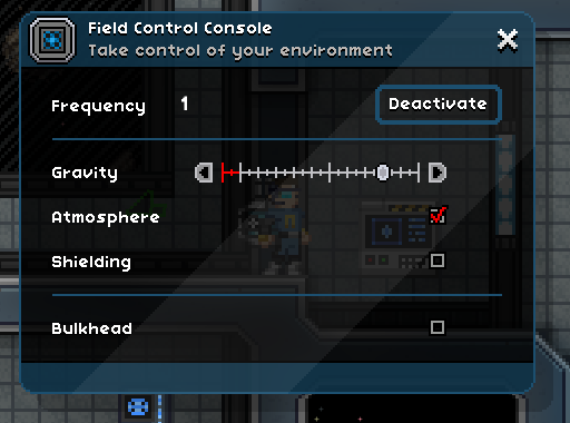 field-control-console-registered-ui.png