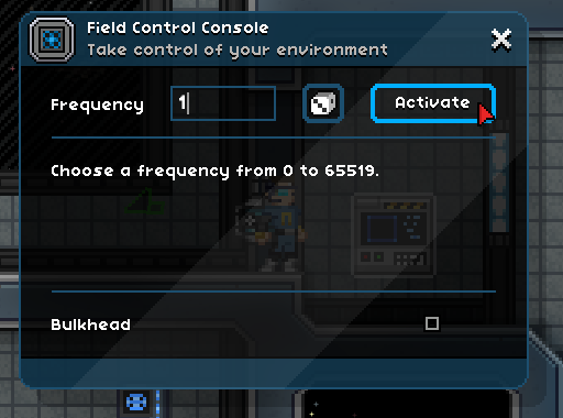 field-control-console-unregistered-ui.png