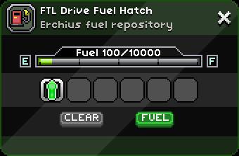 fuelhatch.png