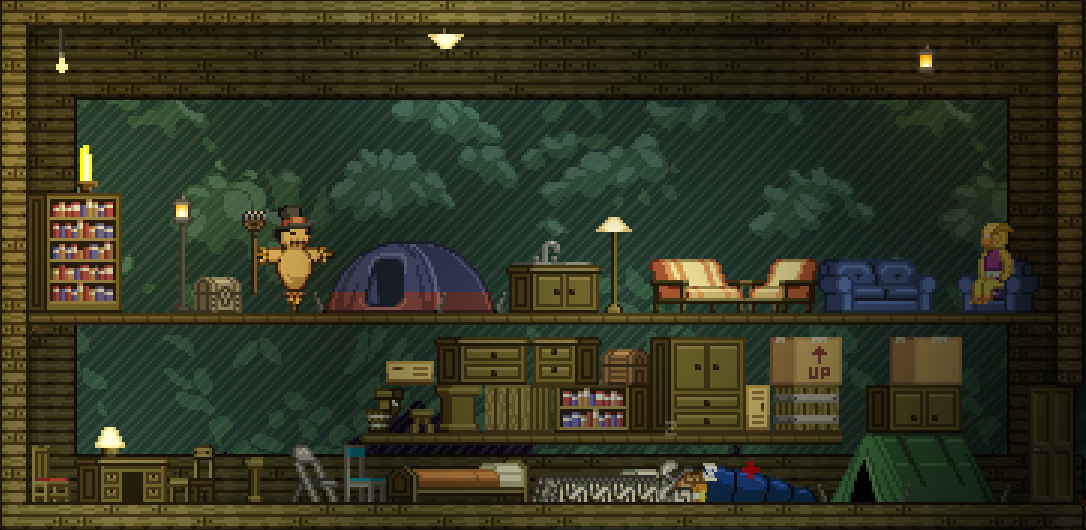 Furniture mod.PNG