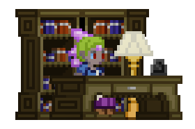 furniture_preview.png