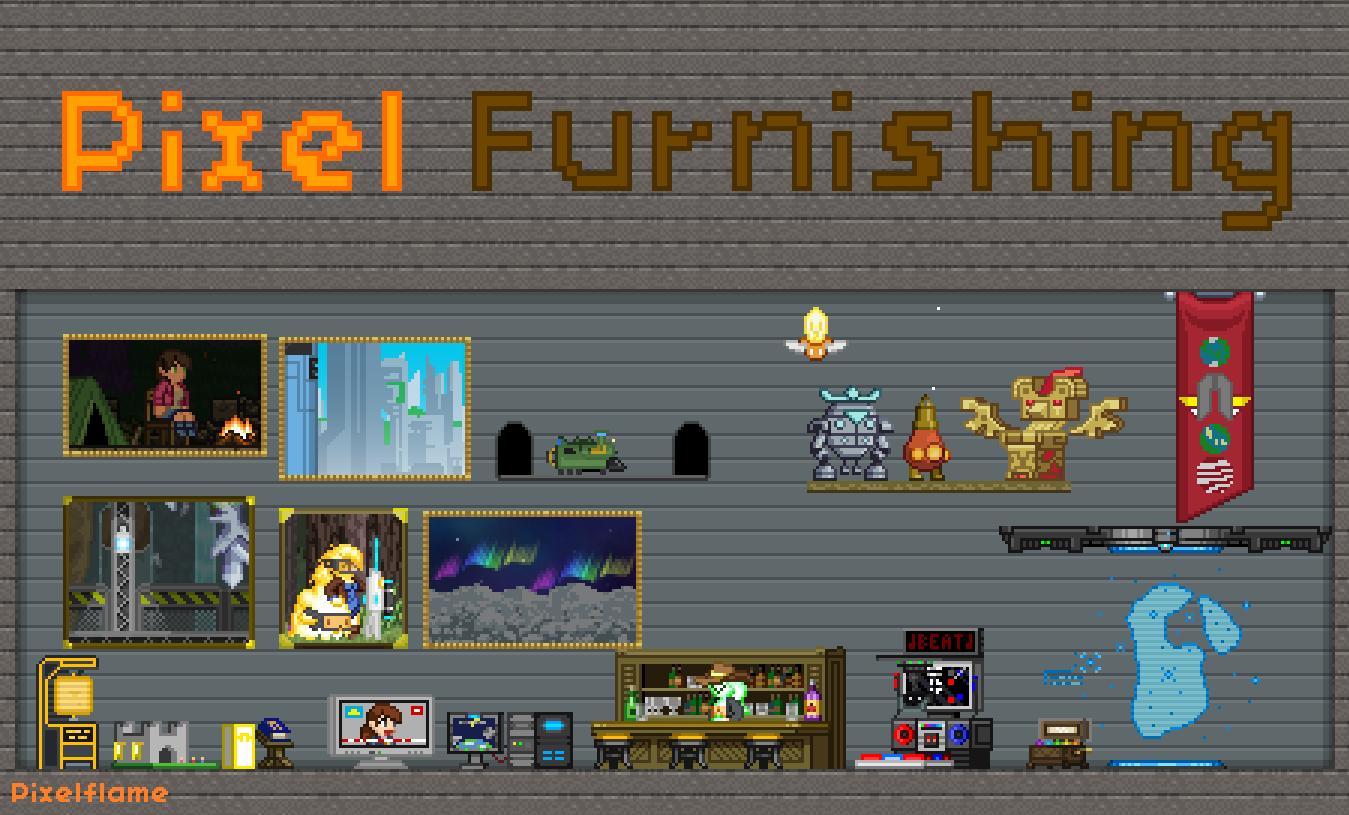 furnituremod.png