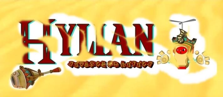 HYLIAN_Banner.jpg