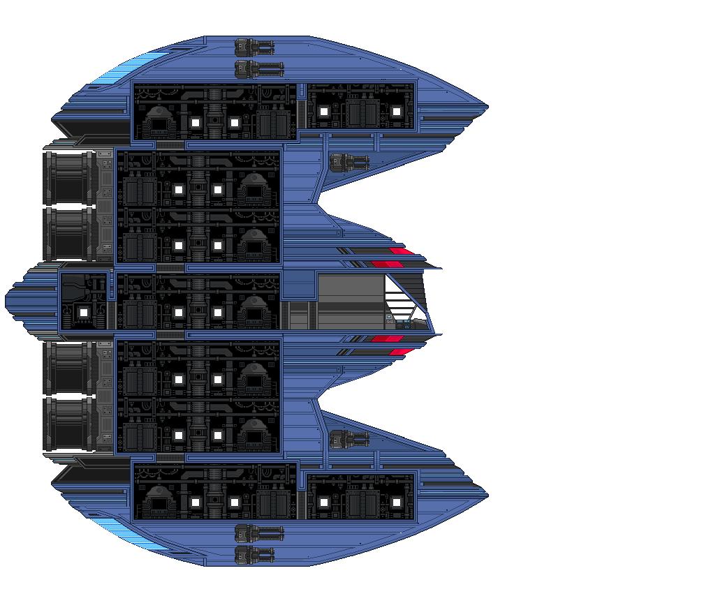 hylotlT6.png