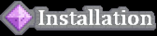installation_medium.png