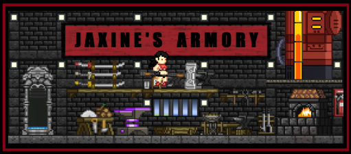 JAXINE'S ARMORY2.png