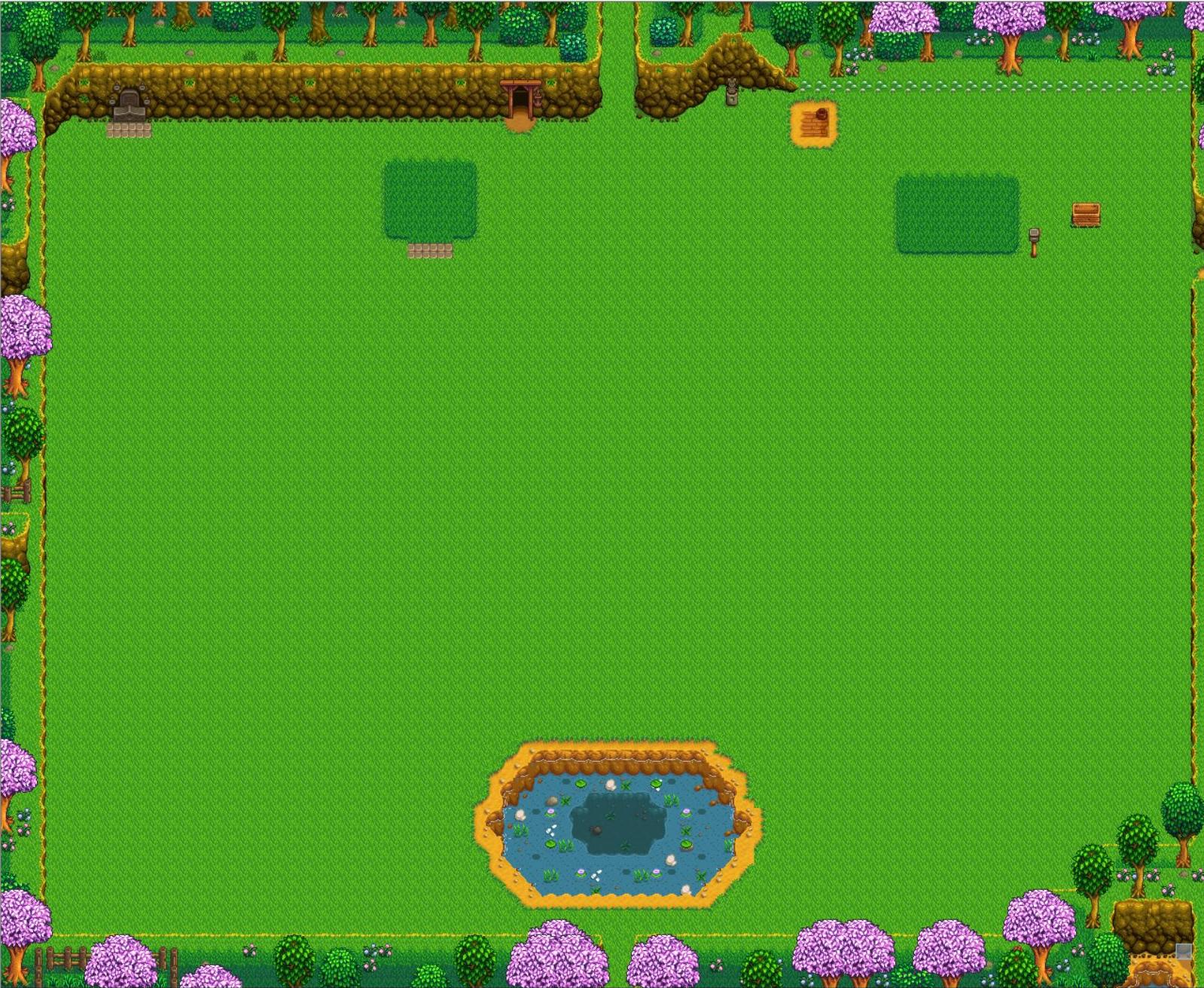 My farm mod.png