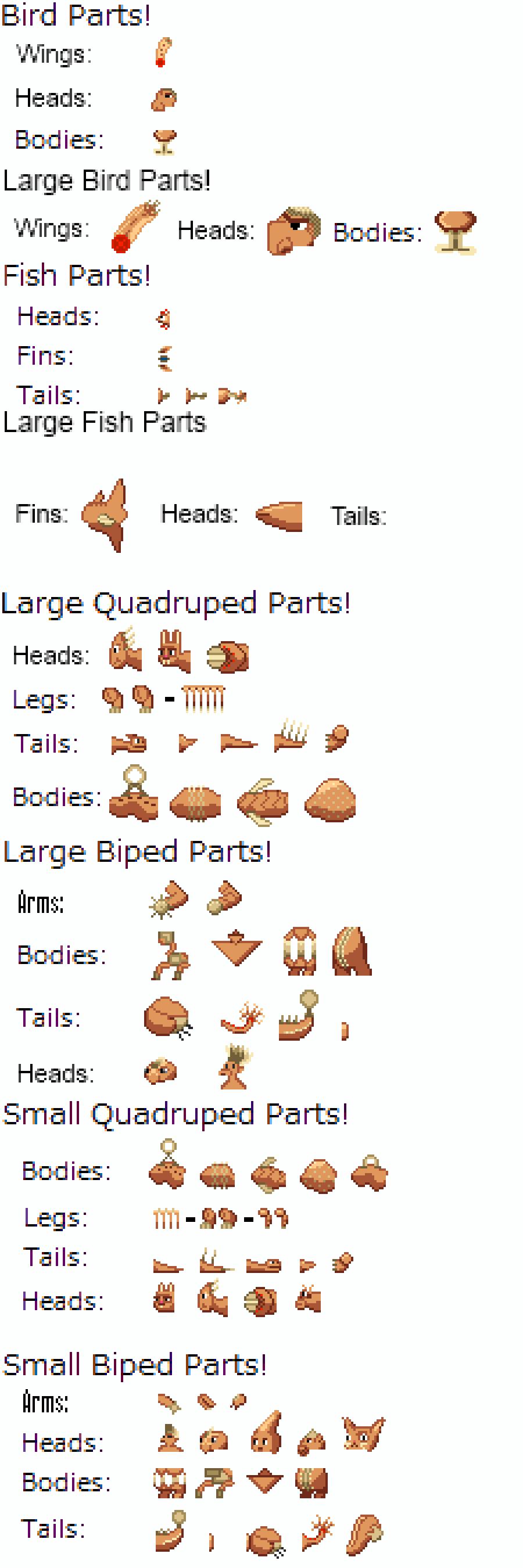 Parts Large.png