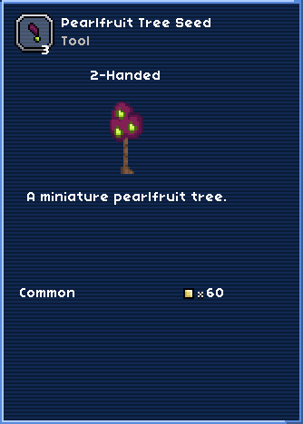 Pearlfruit Tree.png