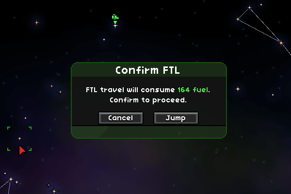 RealisticFuelCost-screens-small.png