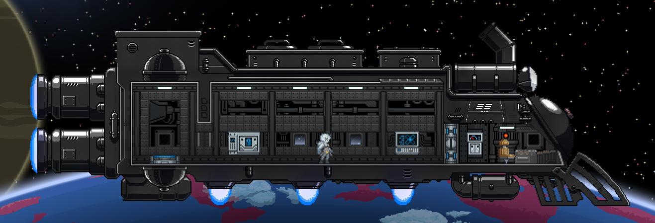 ship light 3.png