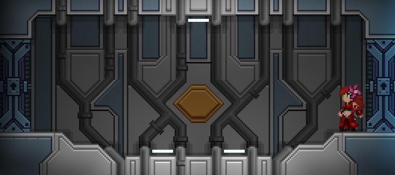 Sloped Block Caps.jpg