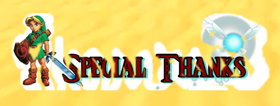 SPECIAL_THANKS_BANNER.png