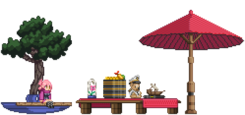starbound 2018-05-09 14-58-08-06.png