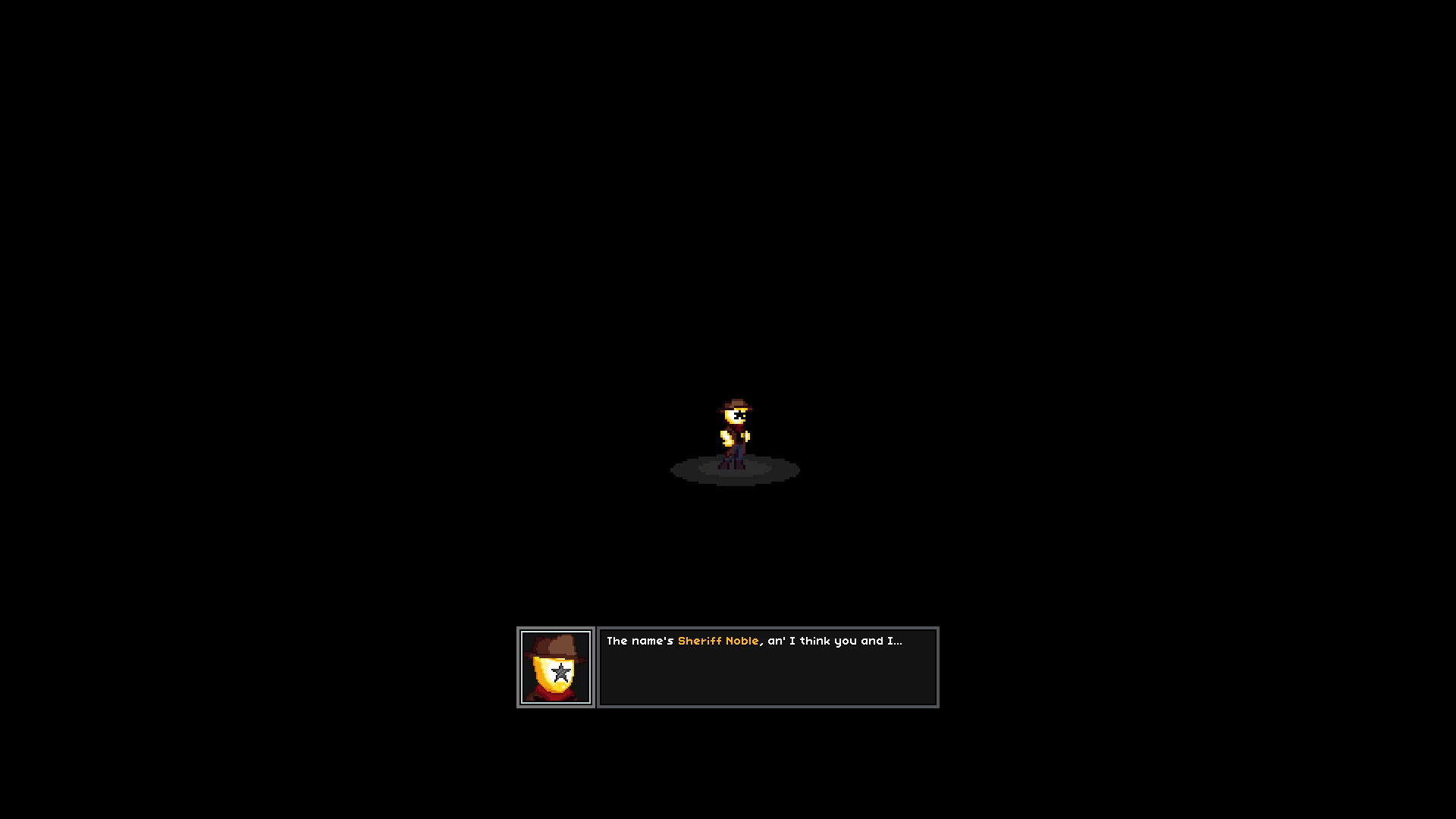 starbound_2019-08-02_18-52-55.png