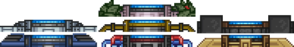 teleporter edits.png