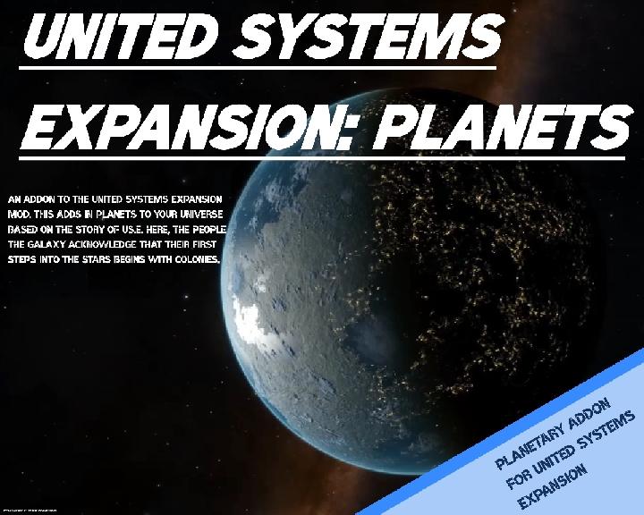thumbuseplanets1_2.jpg
