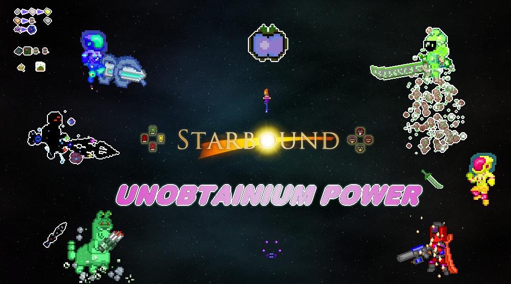 Unobtainium Title 2.0 .png
