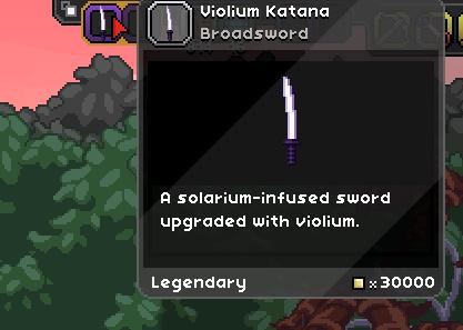 Violium Katana 1.png