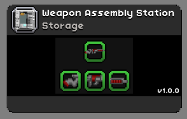 WeaponAssembly_002.PNG