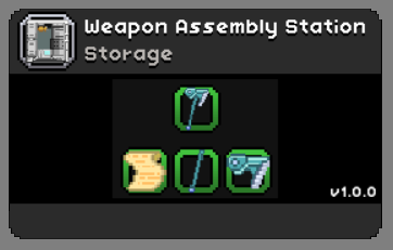 WeaponAssembly_003.PNG