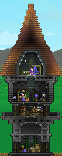 wizard's tower.png