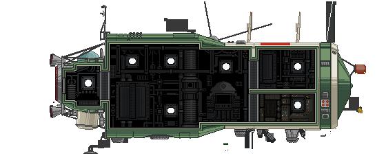 Xshipship.png