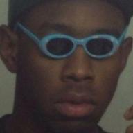 GigaNova