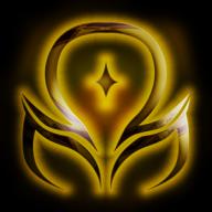Mercenary Lord