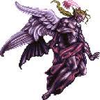 Regal Kain