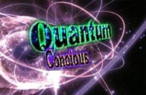 QuantumConcious