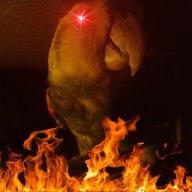 Firestorm258