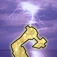 Thundercraft