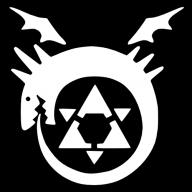 SirFullmetal
