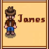 James009