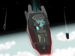 pathfinder118