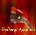 AutumnRedd