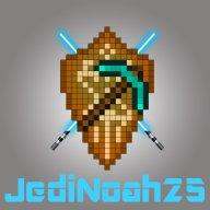 JediNoah25