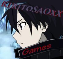 KiritoSAOxX